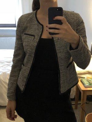 Schöne Jacke für die Arbeit