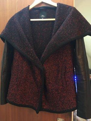 Schöne Jacke Größe 38
