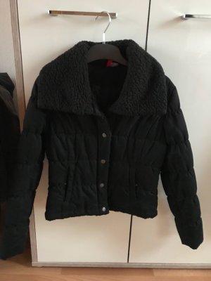 Schöne Jacke  -  H&M