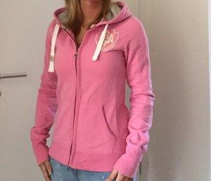 Schöne Jacke in pink von Royal Academy