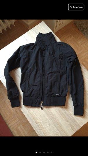 Schöne Jacke ( sport)