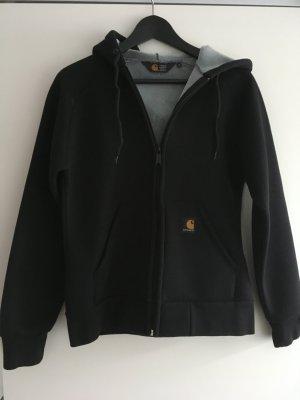 Schöne Jacke von Carhartt