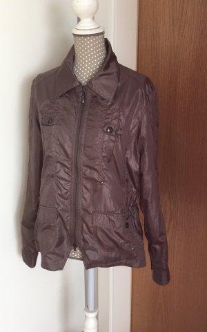 Schöne Jacke von CECIL