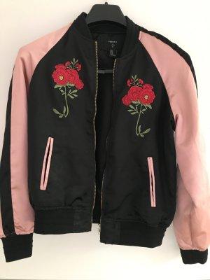 Schöne Jacke von Forever 21