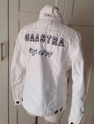 Schöne Jacke von Gaastra Gr. L