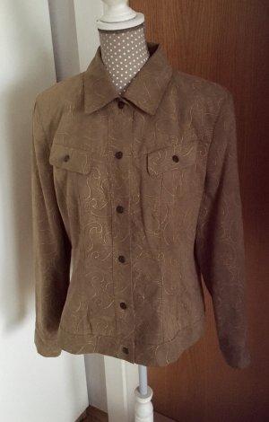 Schöne Jacke von GERRY WEBER