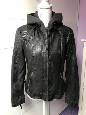 Schöne Jacke von Gipsy Gr 38