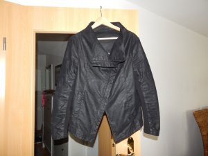 schöne Jacke von H&M