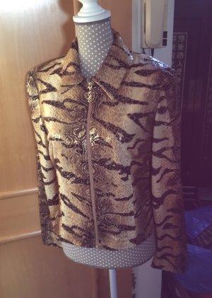 Schöne Jacke von Joseph Ribkoff
