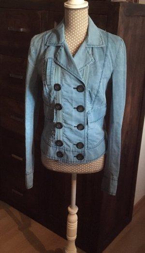 Schöne Jacke von MARC AUREL