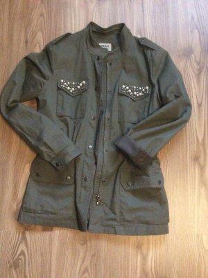 Schöne Jacke von Only
