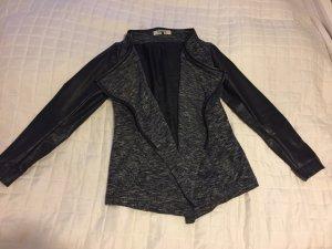schöne Jacke von Only Gr. M