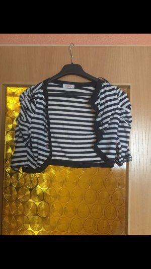 Schöne Jacke von Orsay
