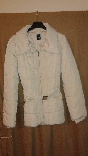 Schöne Jacke von Pimkie