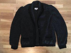 schöne Jacke von Renzo