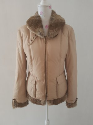 Schöne Jacke von Stefan Schraut Gr 36