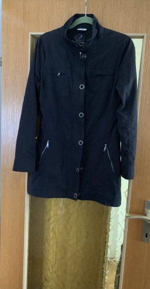 d4805b30c2fa22 Street One Lange Jacken günstig kaufen | Second Hand | Mädchenflohmarkt