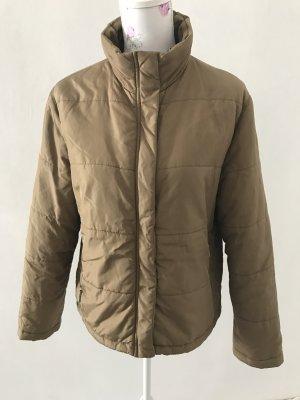 Schöne Jacke von Street One Gr 38