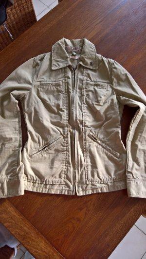Schöne Jacke von Timberland