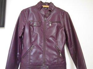 Schöne Jacke von Vero Moda