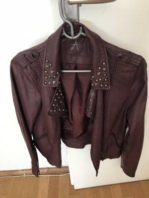 Schöne Jacke zum verkaufen
