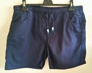 Schöne Janina Sommer Shorts / Bermuda Gr. 46