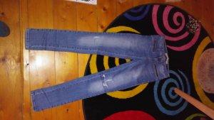 Schöne Jeans gr.xs