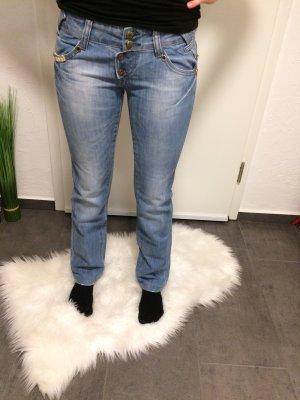 Schöne Jeans Hose von D&G