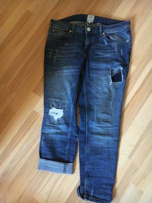 Schöne Jeans Hose von River Island