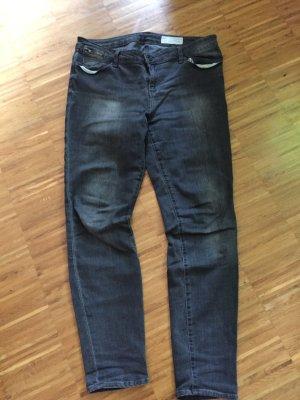 schöne Jeans in hellgrau, 32/32 Von Esprit