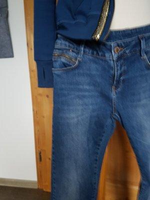 Schöne Jeans kaum getragen letzte Preissenkung