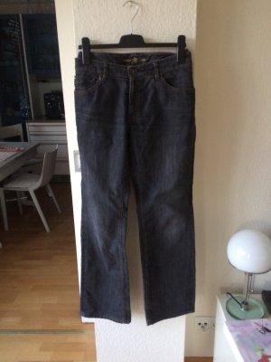 Schöne Jeans ROSNER Gr. 42