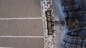 Schöne jeans Shorts von Forever 21
