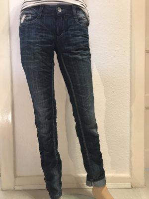Schöne Jeans Tom Tailor