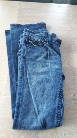 schöne Jeans von AC .
