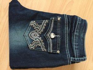Schöne Jeans von BeBe