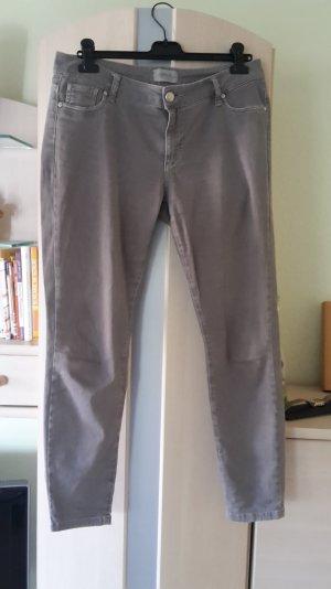 schöne Jeans von CARTOON