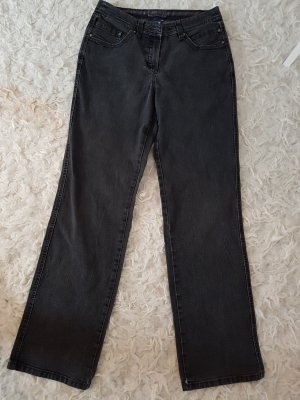 Schöne Jeans von cecil Gr 30