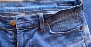 """Schöne Jeans von """"citizens of humanity"""""""