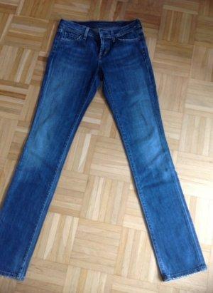 Schöne Jeans von Citizens of Humanity, Größe 26