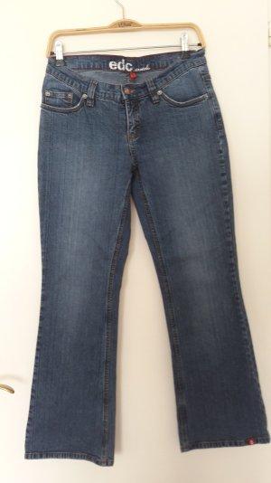 Schöne Jeans von edc