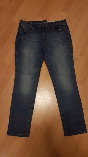 Schöne Jeans von Esprit