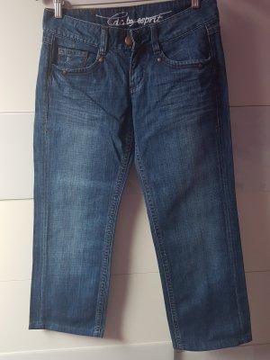 Schöne Jeans von Esprit  Gr 28