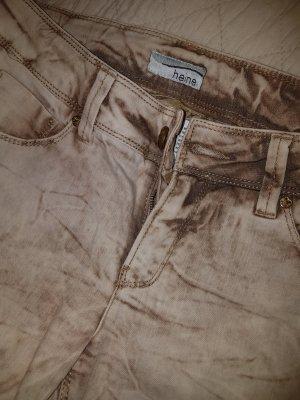 Schöne Jeans von Heine Gr. 38