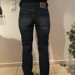 Schöne Jeans von Levi's