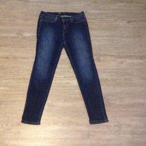 Schöne Jeans von Levi's, wie neu