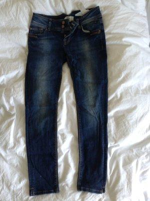 Schöne Jeans von LTB