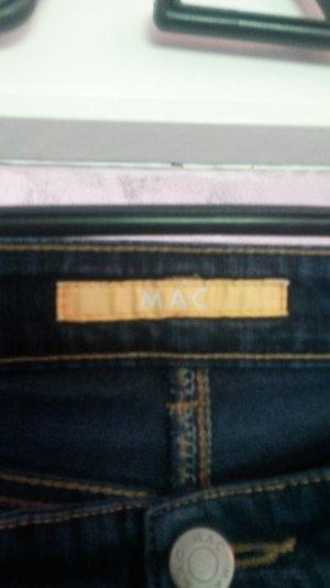 Schöne jeans von Mac