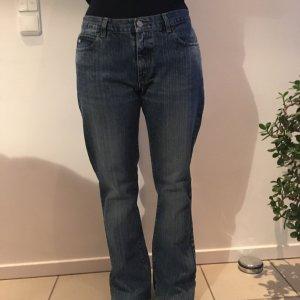 Schöne Jeans von Miss Sixty