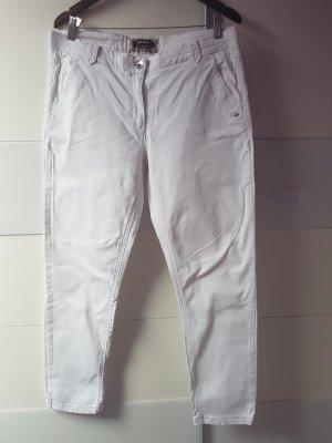 Schöne Jeans von More&More Gr 42